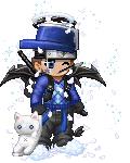 iiStillFlyy's avatar