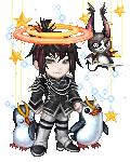 Toshiya91's avatar