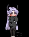 kittzz's avatar