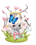 Tsukesage's avatar