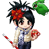 nellie456's avatar