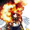 pandaishm's avatar