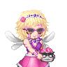 Princessmeggie's avatar