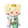 Amy Luna's avatar