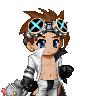 XxKamilluminattiXx's avatar