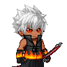 Lleadnar's avatar