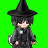 Seoras DarkShadow's avatar
