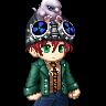 Apollo_optimusmaximus's avatar