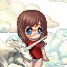 Scarlet_wings1490934's avatar