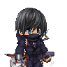 lienitus's avatar