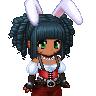 lexuslex311's avatar