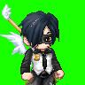 Dark master cowl's avatar
