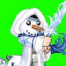 Roy_Ireland's avatar