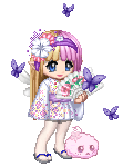 Akeli527's avatar