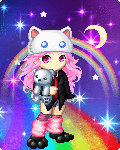 cerezitapop's avatar