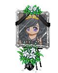 Queen_Vlade O_o