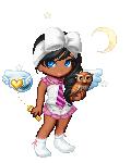 Chickitty Star's avatar