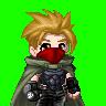 Meester Cloud's avatar