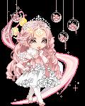 chweziemarii's avatar