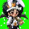 iSmokeGreenStuff's avatar