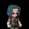 Don Bero's avatar