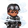Isowolf's avatar