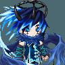lKhan Hellbond's avatar