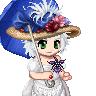 Nimlilly's avatar