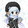 Timain's avatar