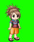 xlitovietbabiix's avatar