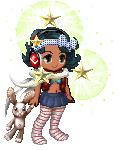 HollyHoodAshlai_'s avatar