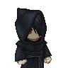 antineji_95's avatar