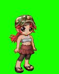 sweetpie12's avatar