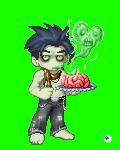 Saikovampire's avatar