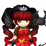 x Hana no HIME x's avatar