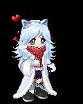 AliceChan_RO97's avatar