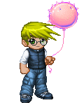 sarge246's avatar