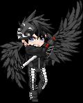 Destructive Insight's avatar