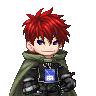 HarutoIchigo's avatar