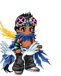 Lt_Biscuit's avatar