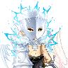 Cloudy06's avatar