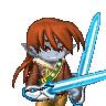 colagen456's avatar