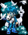 buffalo_bob3's avatar