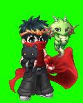 newkidontheblock's avatar