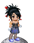xxconny401xx's avatar