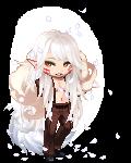 Sesshouumaru's avatar