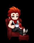 PsychoticEmpath's avatar