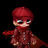 symphonian conqueror's avatar