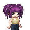 Blood Driven Kitten's avatar