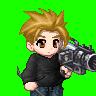 Drift Boy's avatar